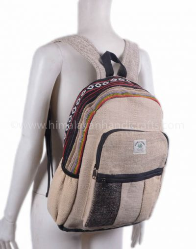 Stylist Multi Pocket kids and Teenagers School Travelling bag and Backpack 0098