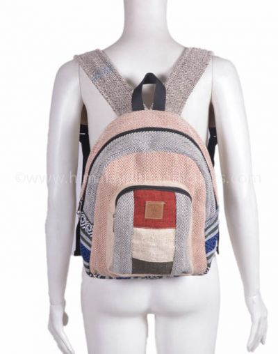 Small and Medium Aztec Pattern High quality cheapest bag and backpack HBBH 0106
