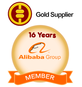 Alibaba-Gold-supplier_himalayanhandicrafts